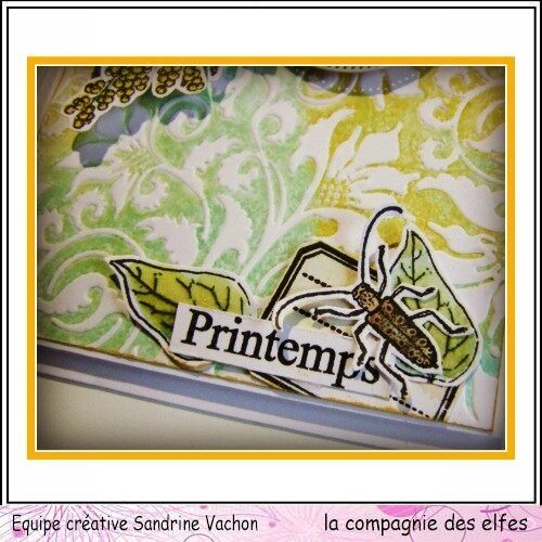 Carte printemps dt LCDE tuto embossage distress (6)