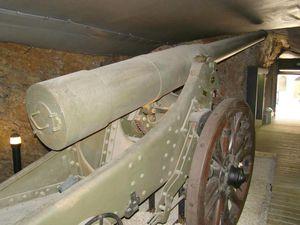 Cannone149ARovereto2