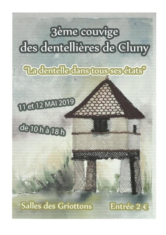 ob_4458bf_cluny2019-affiche