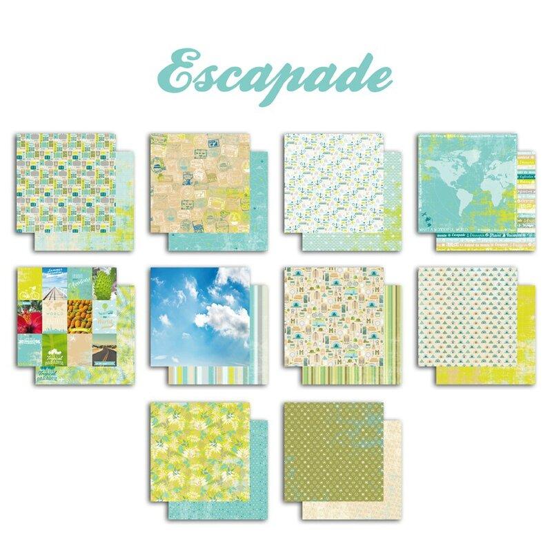 10-feuilles-de-papier-recto-verso-30-5x30-5cm-escapade-PS152-1