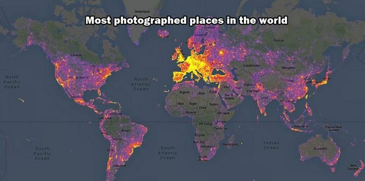 the-most-photographed-places-in-the-world