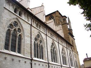 Saint_Maurice_Vienne_29