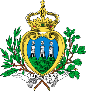 283px_Coat_of_arms_of_San_Marino