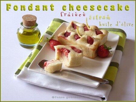 fondant_cheesecake__22_
