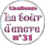 challenge31