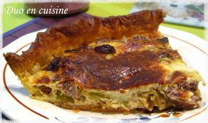 tarte_barbecue1_copie