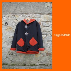 manteau_orange