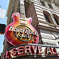 hard rock Phillie (154).JPG