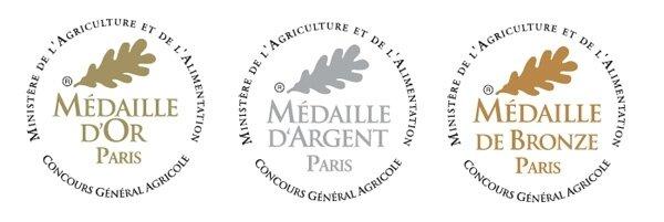 Concours-General-Agricole-Paris