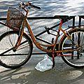 vélo, déco_5659