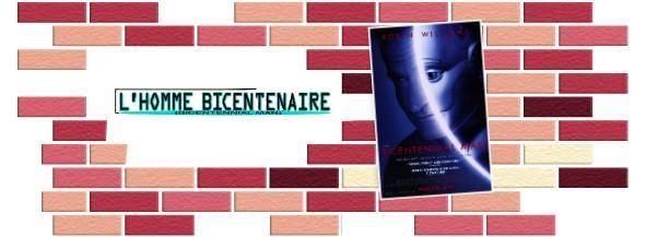 titre_homme_bicentenaire
