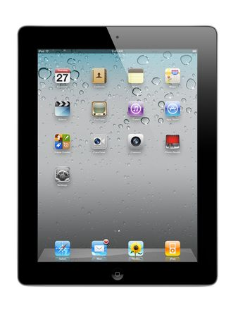 ipad2blackwifi