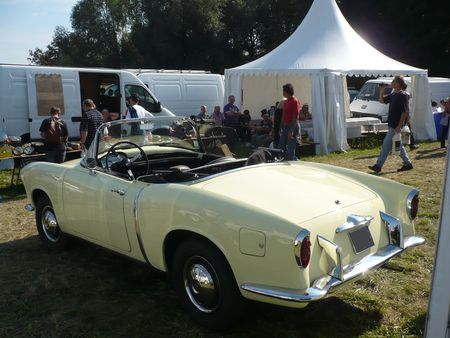 FIAT_1200_trasformabile_1958_Lipsheim__2_