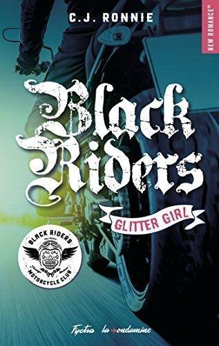 Black Riders 1