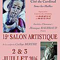 Exposition richelieu
