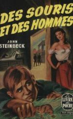 roman-etranger-steinbeck-des-souris-et-des-hommes