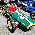 Lotus 49 F1 ech