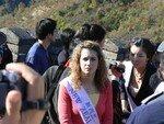 Miss_New_Zealand_En_Chine