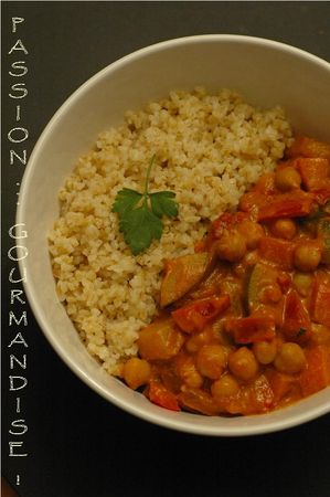 Ratatouille_de_couscous_en_curry_3