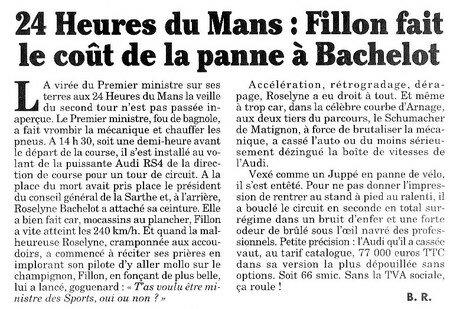 2007_06_20___Fillon_fait_le_co_t_de_la_panne___Bachelot