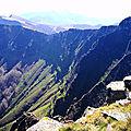 Iparla, vue sur les crètes, insta (64)