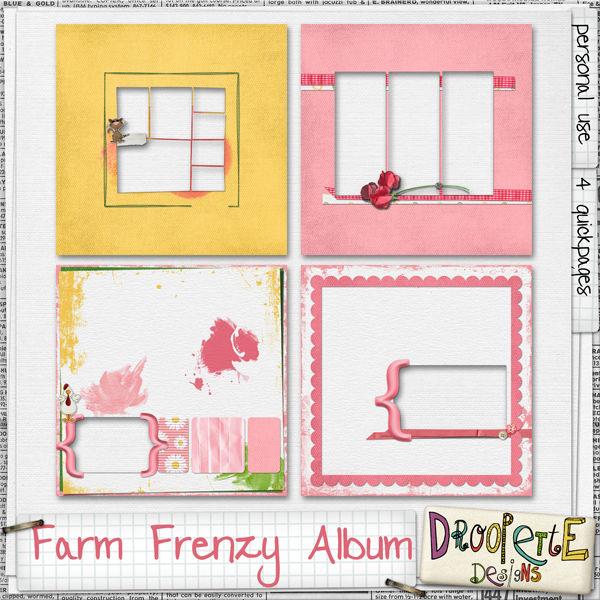 droopette_farmfrenzyalbum_preview600