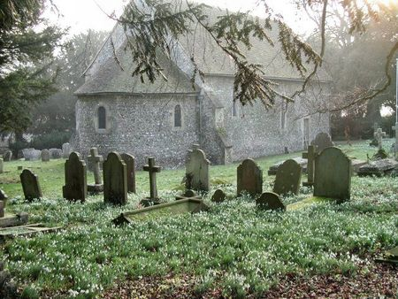 Swyncombe_Church___geograph