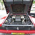 3 2 Ferrari