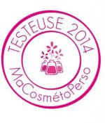 logo-testeuse-MCP-2014
