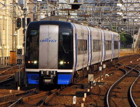 Japon_2009_1627