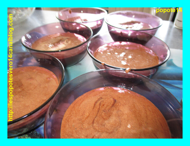 mousse chocolat carambar7