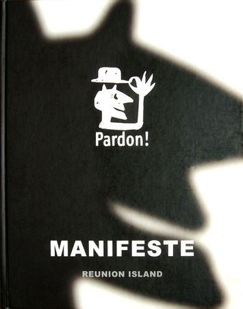 pardon_cr_ation
