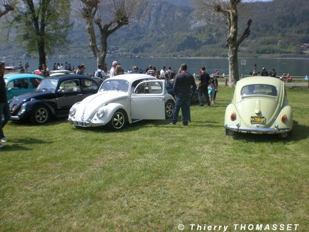 Annecy2010_078