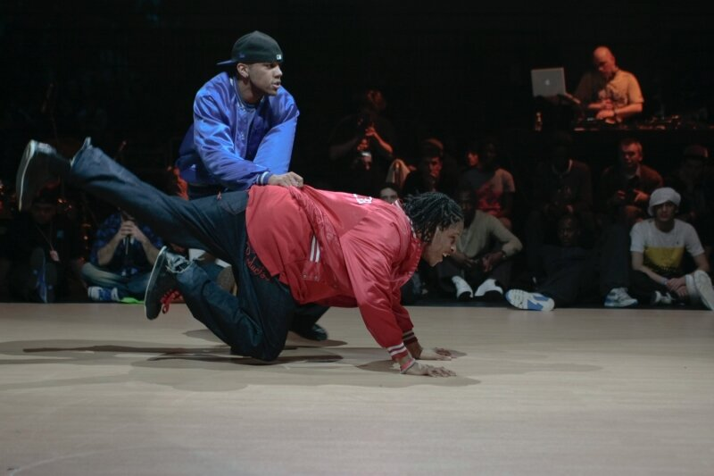 JusteDebout-StSauveur-MFW-2009-588