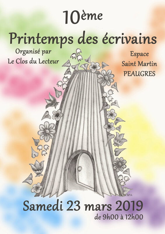 printemps ecrivains 2019 copie (1)