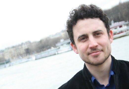 Vincent Fleury