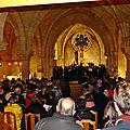 SAINT ABBON 7 janvier 2018 Castelmoron d'Albret (38)