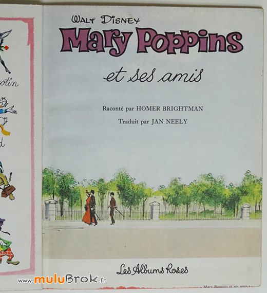 Livre-MARY-POPPINS-et-ses-amis-3-muluBrok