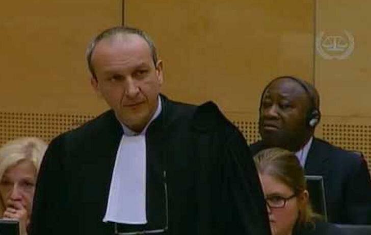 CPI/ Demande d'acquittement total du Président Laurent Gbagbo : Voici les 7 points clés de la requête de Me Altit