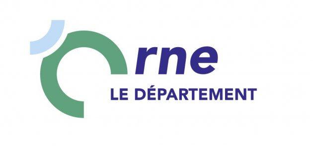 lorne-logo-ledepartement