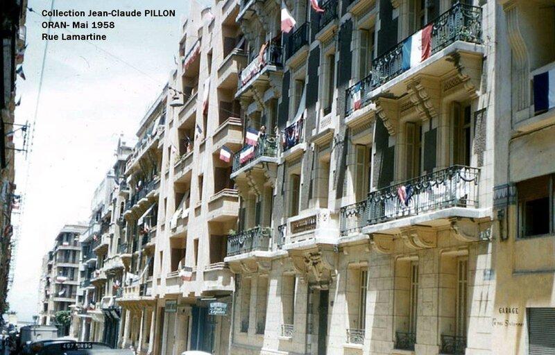 FM o - 09- rue Lamartine