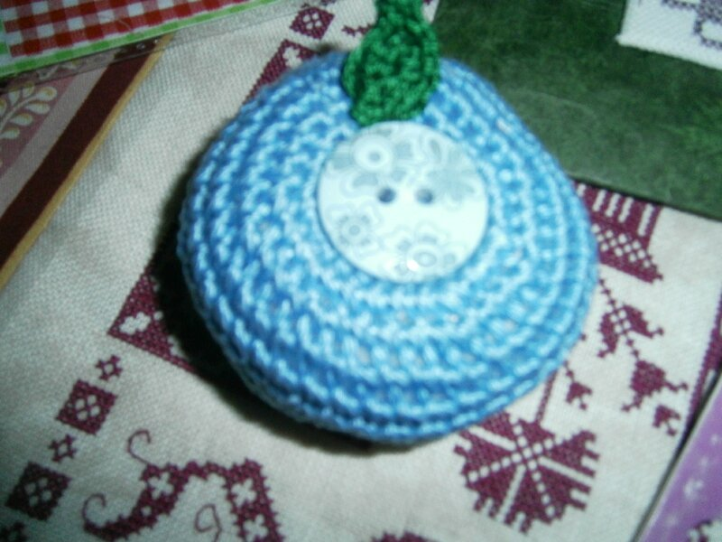 broderie 005