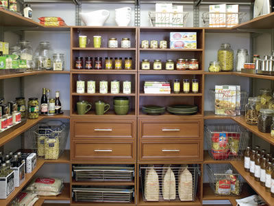 custom_walk_in_pantry_springfield_mo_fs