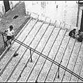 1989 PPORTUGAL (17 sur 29)