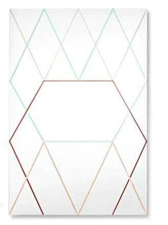 miroir-rectangle-ikea-ps-2014-Margrethe-Odgaard
