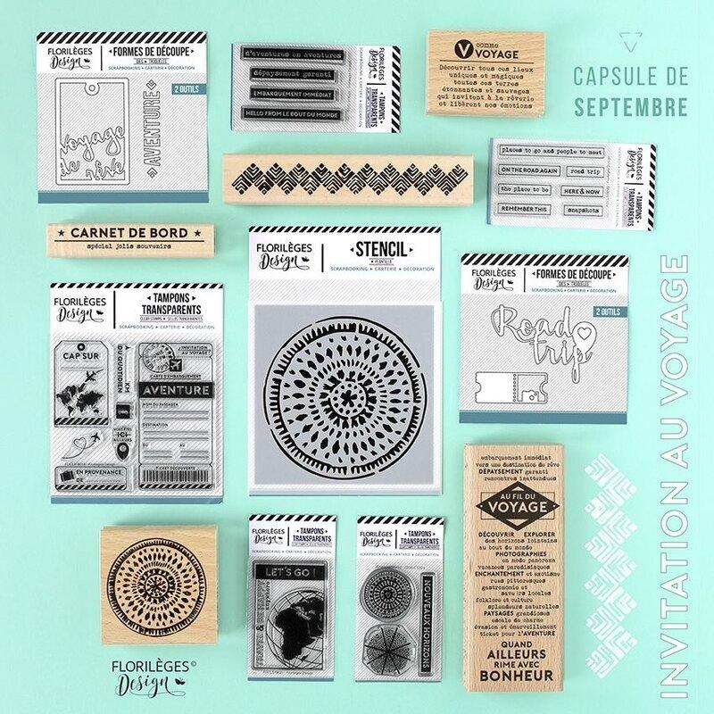 pack-capsule-de-septembre-2018