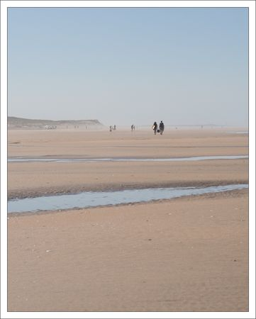 plage_couple_desert_210810