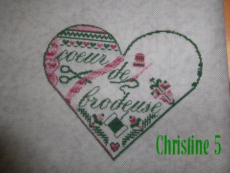 SAL_5_Christine
