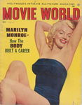 Movie_world_usa_1954
