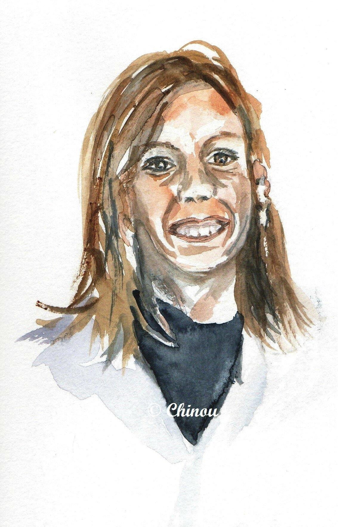 8 (1)Hélène Tisler pneumologue